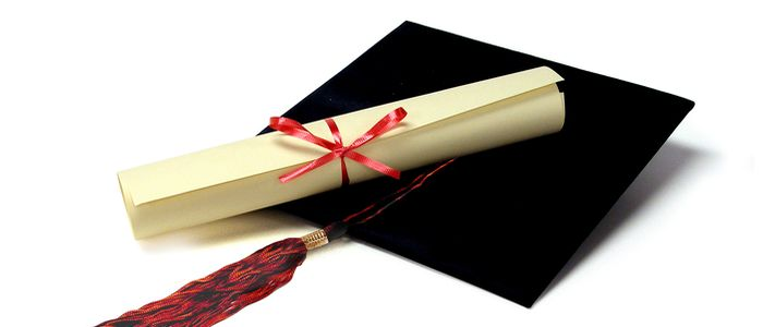 Apostille Degree Certificate - Quick and Low Cost