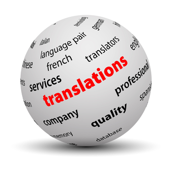 Finding To russian document translation services not all