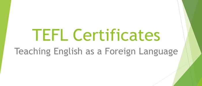When is a UK TEFL not a UK TEFL?